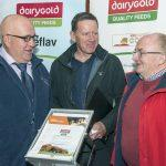 dairygold_beef_expo_4