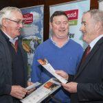 dairygold_beef_expo_8