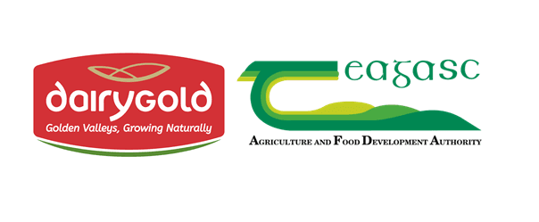 Dairygold/Teagasc Fodder & Drought Event | Castletownroche GAA Pitch