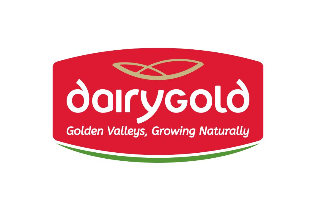 New Board Member for Dairygold