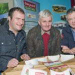 dairygold_dairy_event_16