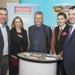 dairygold_dairy_event_3