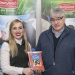 dairygold_dairy_event_5