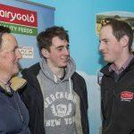 dairygold_dairy_event_8