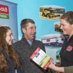 dairygold_dairy_event_9