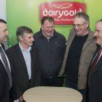 dairygold_tillage_conference_10
