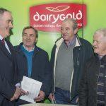 dairygold_tillage_conference_14a