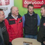 dairygold_tillage_conference_15