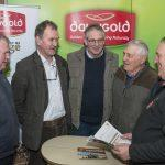 dairygold_tillage_conference_16