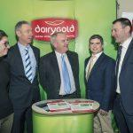 dairygold_tillage_conference_1a-2