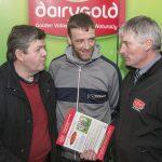 dairygold_tillage_conference_9
