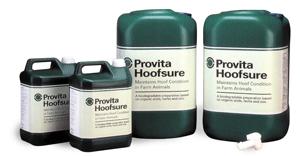 Provita Lameness Clinic | Buttevant